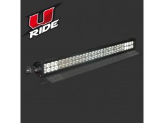 Rampe d'éclairage LEDs U-RIDE 558 - 180W