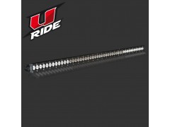 Rampe d'éclairage LEDs U-RIDE 558 - 240W