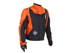 Veste SHOT FLEXOR - Divers coloris