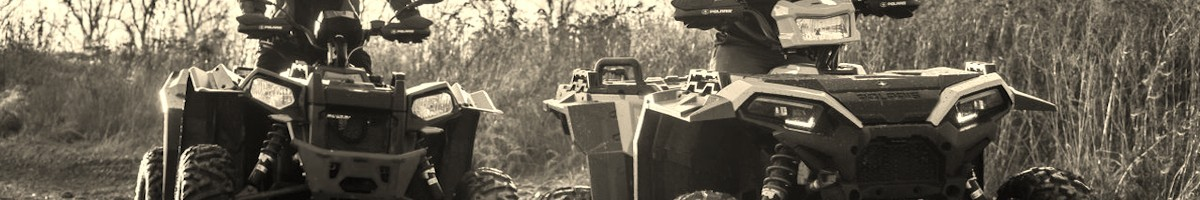 POLARIS - JMB Quad et Motoculture