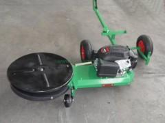 Disque à bras pour quad GEO - D600