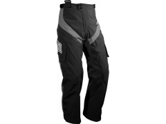 Pantalon SHOT ATV