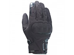 Gants Ixon RS Gate HP