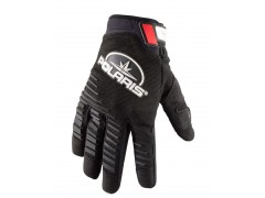 Gants POLARIS SF TECH