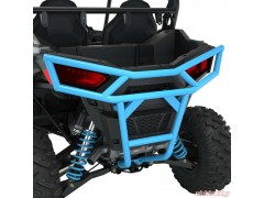 Protection / pare-chocs polaris RZR