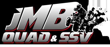 JMB Quad et SSV